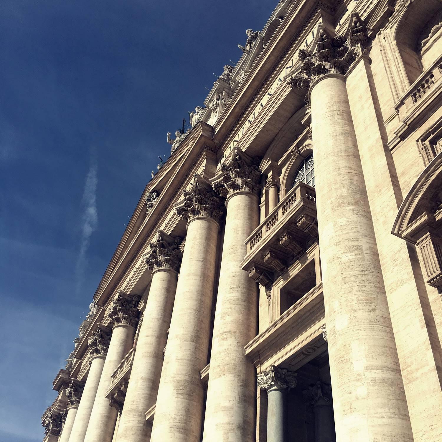 www.diaryofatraveller.com-rome-vatican-photo